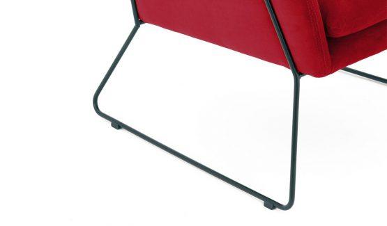 OLO-fotelis-foteliai-baldai-internetu