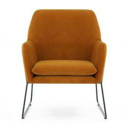OLO-fotelis-foteliai-skandinaviški-interjerai