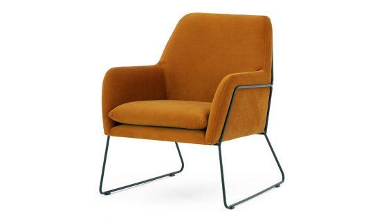 OLO-fotelis-foteliai-svetainės-baldai-namams