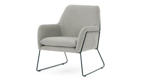 OLO-fotelis-foteliai-baldai-namams