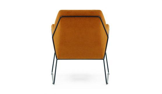 OLO-fotelis-foteliai-baldainamams