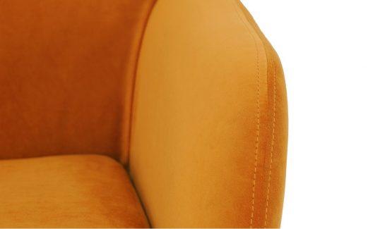 OLO-fotelis-foteliai-geltonas