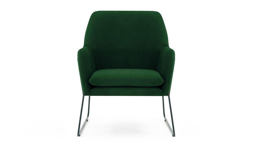 OLO-fotelis-foteliai-kėdės-baldai-namams