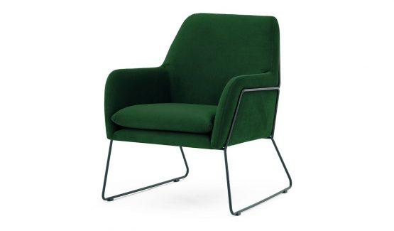 OLO-fotelis-foteliai-kėdė