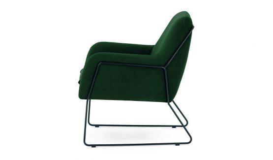 OLO-fotelis-foteliai-valgomajam