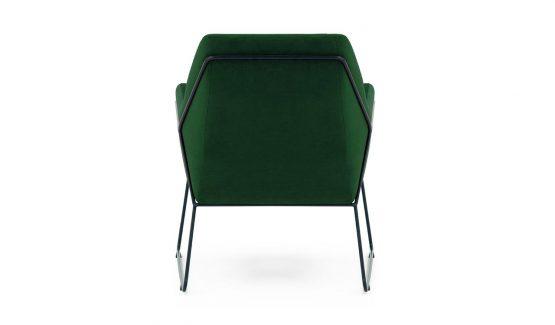 OLO-fotelis-foteliai-poilsiui