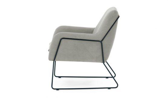 OLO-fotelis-foteliai-moderni-klasika