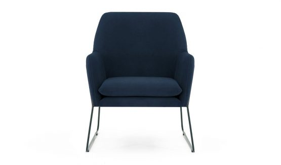 OLO-fotelis-foteliai-lengvai-valomas