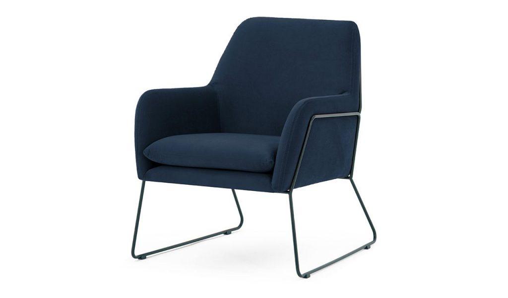 OLO-fotelis-foteliai-kontraktiniai-baldai