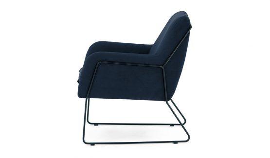 OLO-fotelis-foteliai-kavinėms