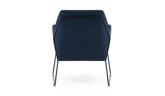 OLO-fotelis-foteliai-minkšta-kėdė