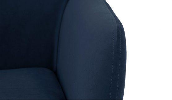 OLO-fotelis-foteliai-mėlynas