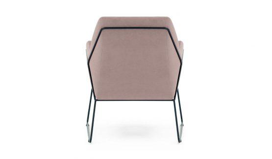 OLO-fotelis-foteliai-baldai