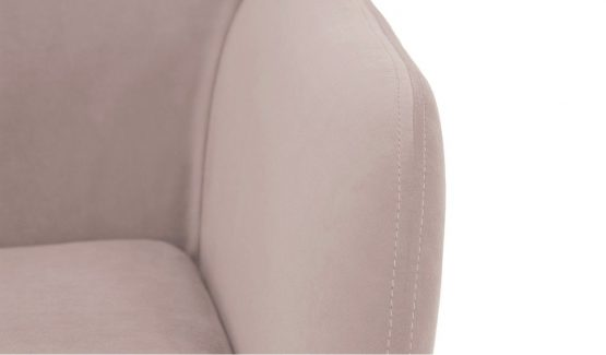 OLO-fotelis-foteliai-internetu