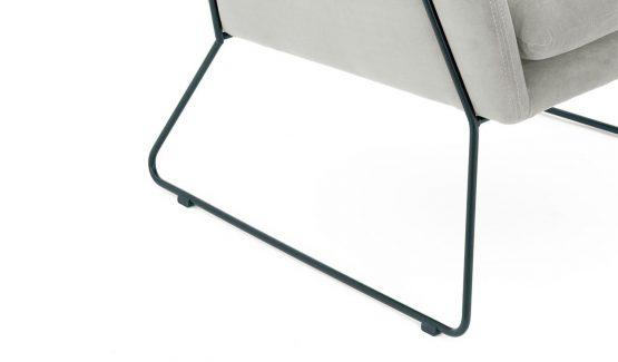 OLO-fotelis-foteliai-baldainamams-monoidėja