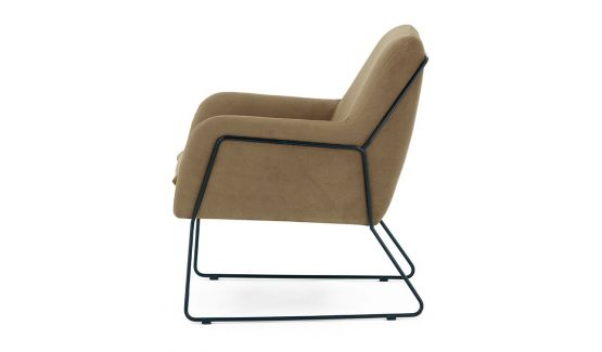 OLO-fotelis-foteliai-skandinaviško-dizaino