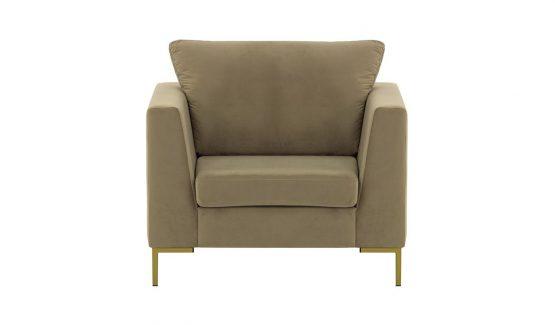 minkšti-baldai-namams-Monoidėja-fotelis