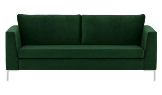 minkšti-baldai-namams-Monoidėja