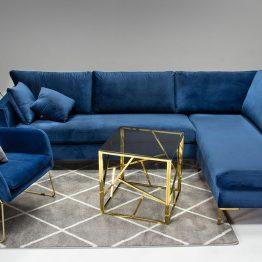 minkštas-kampas-kampinė-sofa-skandinaviški-interjerai-Monoidėja