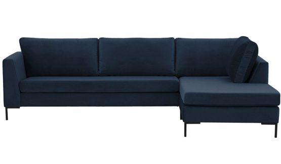 minkšti-baldai-namams-Monoidėja-kampinė-sofa
