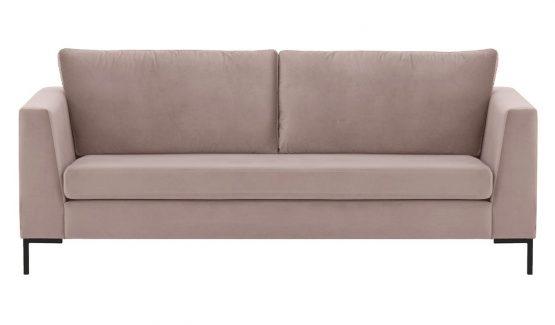 dvivietė-sofa-baldai-namams