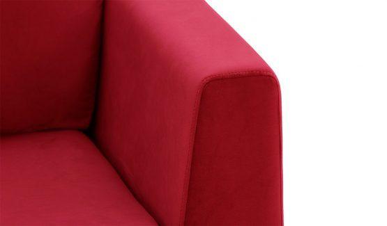 minkšti-baldai-namams-Monoidėja-raudona