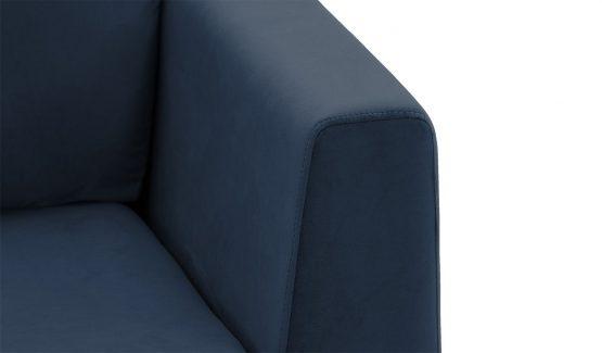 minkšti-baldai-namams-Monoidėja-mėlyna