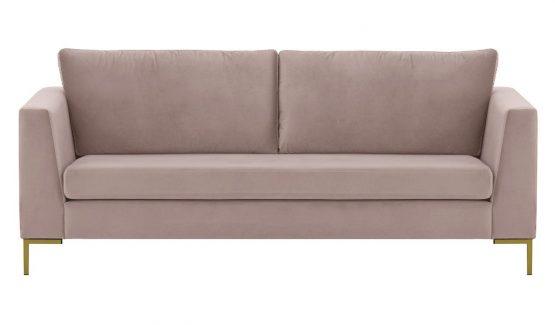 minkšti-baldai-namams-Monoidėja-dvivietė-sofa