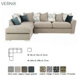 minkšti-baldai-namams-kampo-vernix-specifikacija