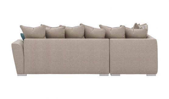 minkšti-baldai-Monoidėja-svetainės-baldai-namams-minkštas-kampas