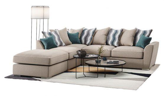 Minkšti-baldai-namams-modulinė-kampinė-sofa