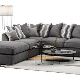 kampinė-sofa-minkšti-baldai-namams-Monoidėja