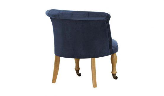 minkšti-baldai-namams-monoidėja-klasikinis-krėslas-fotelis-kėdė