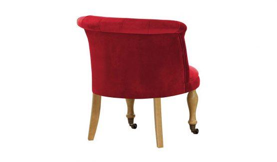 klasikiniai-minkšti-baldai