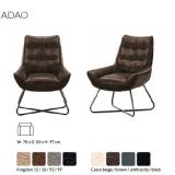 modernus-fotelis-minkšti-baldai-namams