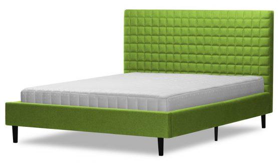 minkšta-dvigulė-lova-miegamajam-baldai-namams