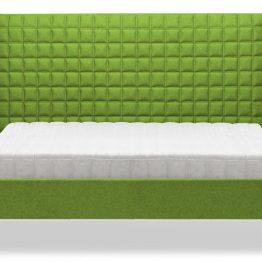 miegamojo-baldai-namams-dvigulė-lova