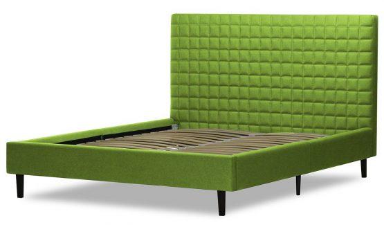 baldai-namams-monoidėja-lova