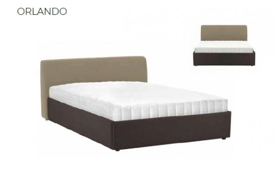 dvigulė-lova-miegamojo-baldai-namams-minkšti-monoidėja