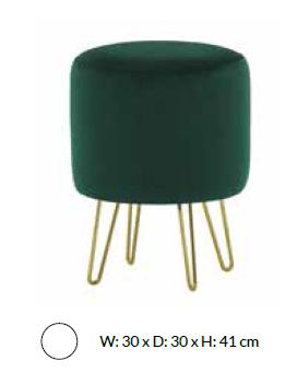 pufas-klasikinis-apvalus-pufai-baldai-namams