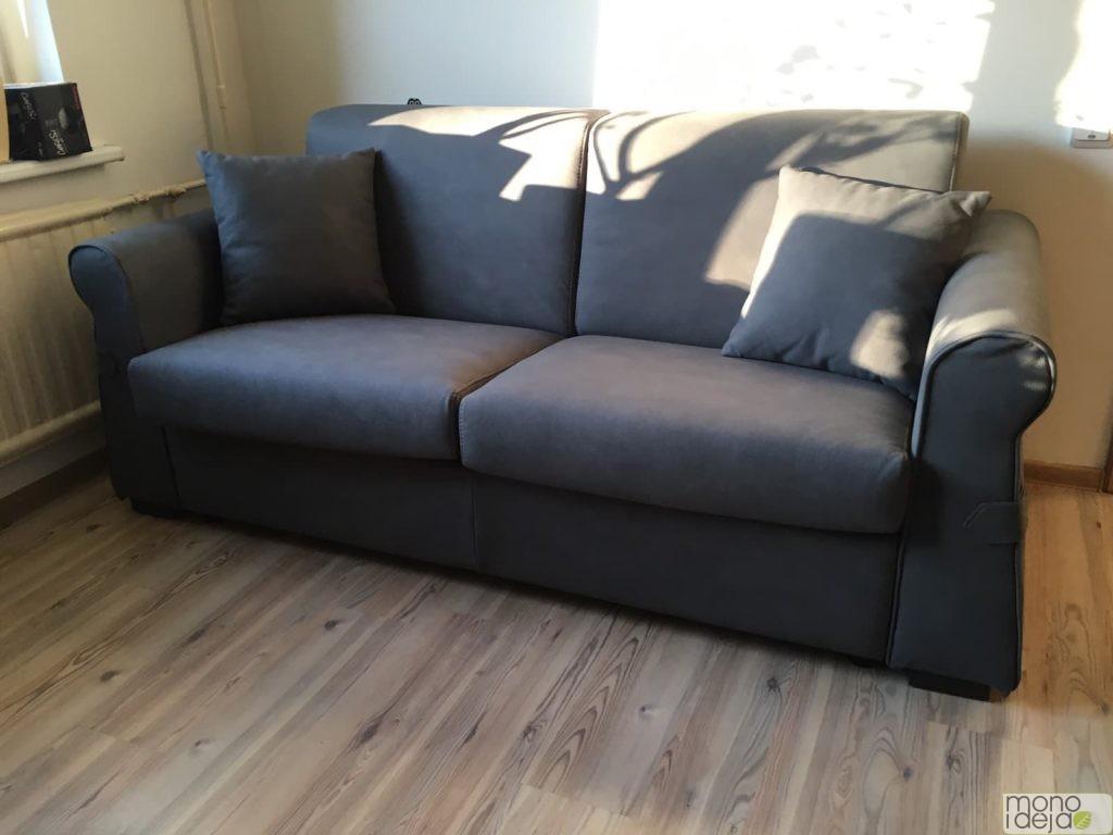 cybo-sofa-lova-sofos-lovos