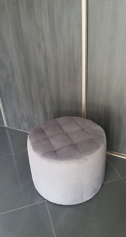 apvalus-pufas-baldai-namams-monoidėja