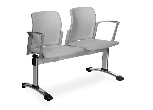 kėdės-medicinos-istaigoms-laukiamajam