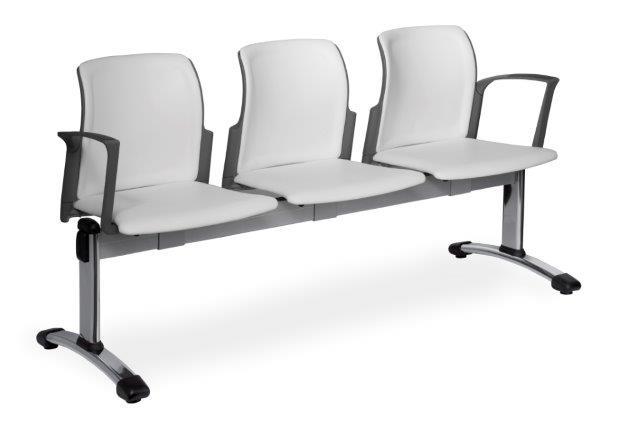 laukiamojo-kėdės-oro-uostams-stotims