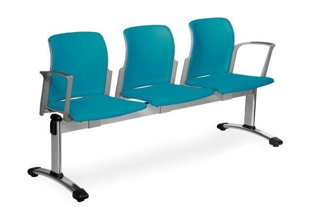 laukiamojo-kėdės-monoidėja