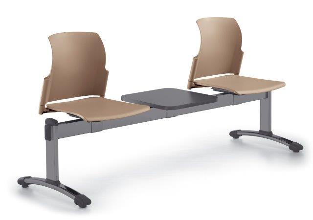 laukiamojo-kėdės-viešosioms-įstaigoms