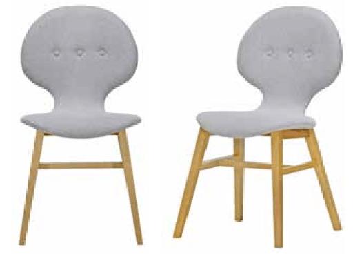 balta-kėdė-baldai-monoidėja