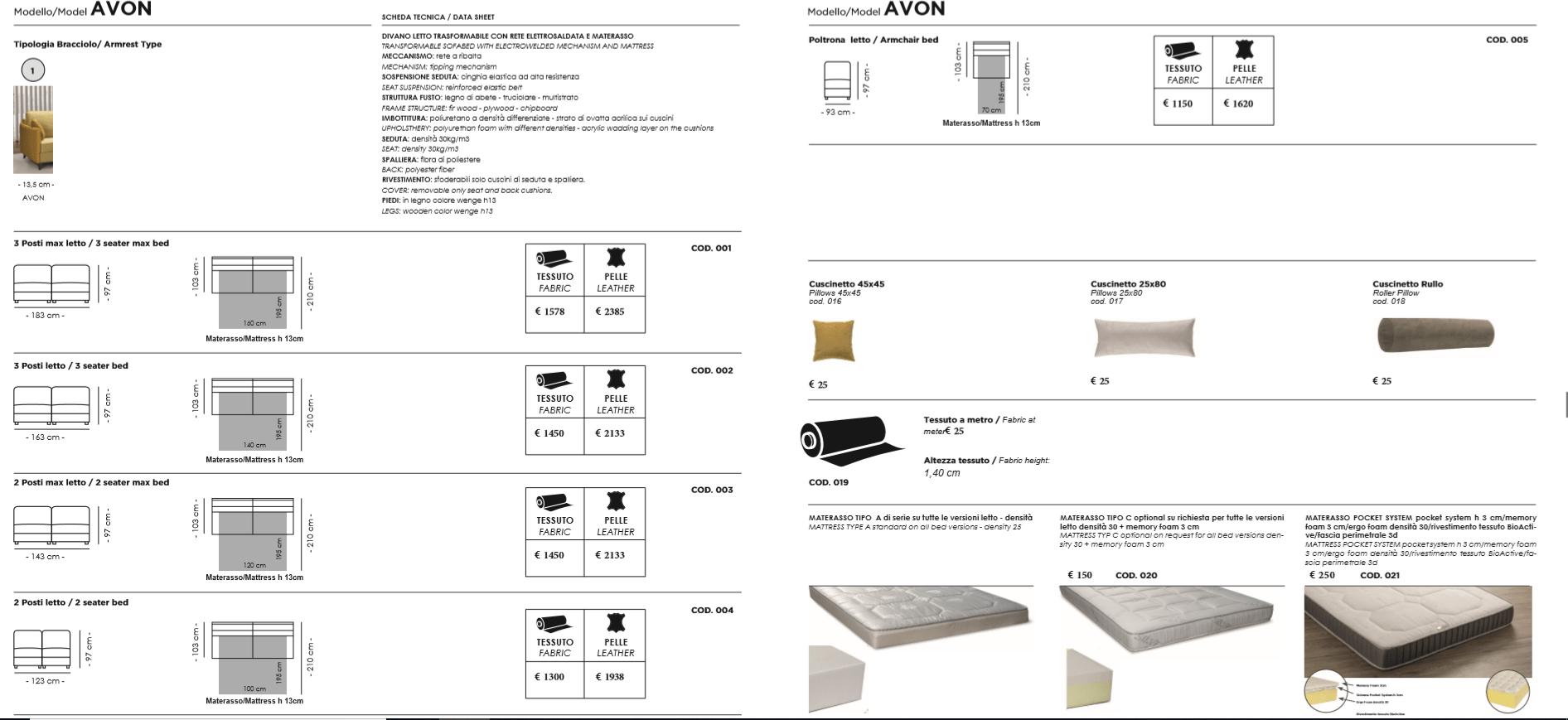avon-itališkos-modulinės-sofos-lovos