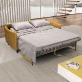 sofa-lova sofa lova pastoviam miegui sofos lovos minksti baldai www.sofos-lovos.com sofos lovos Monoidėja balai namams