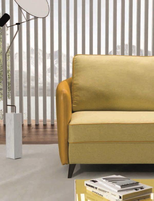 avon-sofa-lova itališko dizaino sofa aukščiausios kokybės sofos prabangios sofos išskirtiniai baldai namams monoidėja